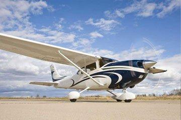 Private Pilot License (PPL)